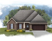 32278 Calder Court, Spanish Fort image