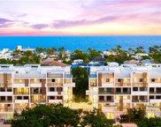 3030 N Ocean Blvd. Unit N206, Fort Lauderdale image