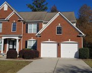 849 Avonley Creek Trce, Sugar Hill image
