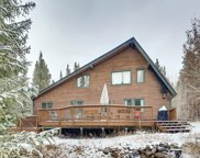 567 Moonstone Road, Breckenridge image