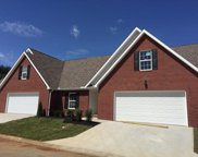 4904 Spring Garden Way Unit 16, Knoxville image