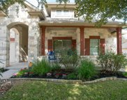 7304 Moon Rock Rd, Austin image