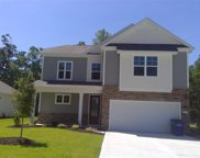 1007 Oak Marsh Ln., North Myrtle Beach image
