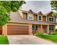 8055 Sweet Water Road, Lone Tree image