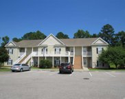 200 Portsmith Drive Unit 4, Myrtle Beach image