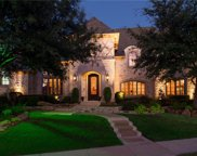 6142 Shady Oaks, Frisco image
