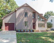 2521 Scouting Trail, Raleigh image