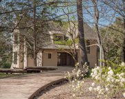 1607 Windy Ridge Dr, Brentwood image