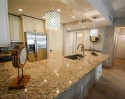 3725 S Ocean Dr Unit #703, Hollywood image