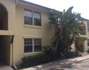 754 E Michigan Street Unit 169, Orlando image