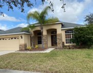 10828 Rockledge View Drive, Riverview image