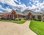 4716 Razor Creek, Louisville image