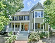 315 Edgewater Circle, Chapel Hill image