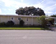 2055 S Floral Ave Unit 173, Bartow image
