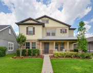 14208 Barrington Stowers Drive, Lithia image