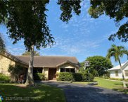 1912 NW 97th Ter, Coral Springs image