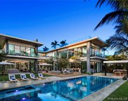 1600 W 25th St, Miami Beach image
