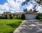 1716 SW 3rd ST, Cape Coral image
