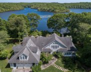 839 Ministerial  Road, South Kingstown image