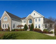 1638 Tuckaway Trail, West Chester image