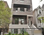 1467 West Summerdale Avenue Unit 1, Chicago image