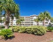 21 S Forest Beach Drive Unit #237, Hilton Head Island image