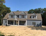 125 Darlene DR, South Kingstown image
