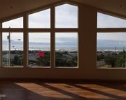 2109 Parker Ave Nw, Waldport image