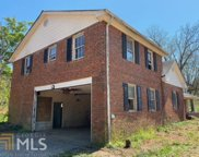 1430 New Hope Church Rd, Loganville image