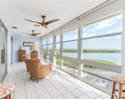 4500 Gulf Of Mexico Drive Unit PH6, Longboat Key image