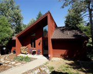 23735 Bluestem Drive, Golden image