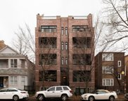 2848 N Sheffield Avenue Unit #3S, Chicago image