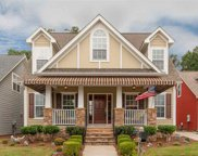 309 Iron Bridge Way, Simpsonville image