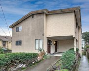 1121 NW 56th St, Seattle image