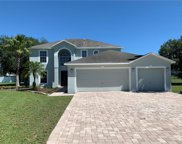 4503 Lake Benji Court, Mount Dora image