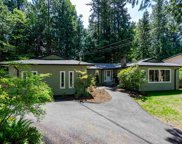 19956 44b Avenue, Langley image