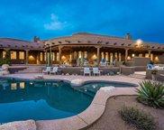 5150 N Windsong Canyon, Tucson image