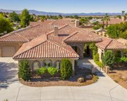 19197 Kanbridge Street, Apple Valley image