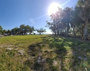 6216 Bayshore Boulevard, Tampa image