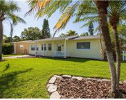 225 174th Avenue E, Redington Shores image