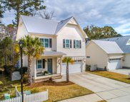 6123 Shinnwood Road Unit #201, Wilmington image