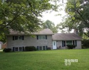5305 Rocky Ford  Road, Columbus image
