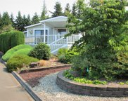 1427 100th Street SW Unit #87, Everett image