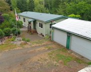 3722 Delphi Rd SW, Olympia image