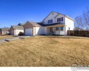 377 Wheat Berry Dr, Erie image