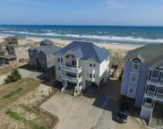 57031 Lighthouse Court, Hatteras image