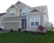 301 Ravensdale Place, Galloway image