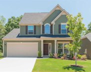 305 Front Porch Drive, Fountain Inn image