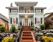 1424 31st Ave, Seattle image