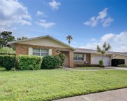 12333 88th Avenue, Seminole image